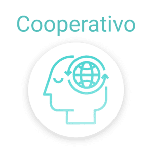 profilo ipnotico cooperativo