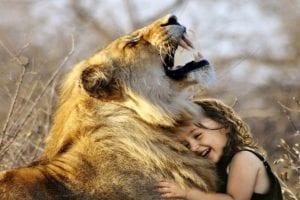 autostima ipnosi il potere dell'amor proprio