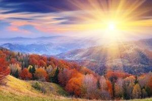 autostima ipnosi la valle dei tesori