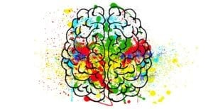 blog ipnosi 8