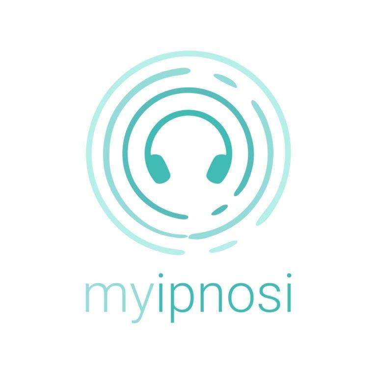 my ipnosi manuale d'uso 12