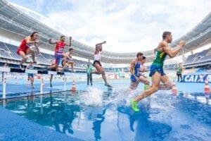come migliorare la performance nello sport con l'ipnosi