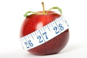 Vuoi dimagrire? Raggiungi il peso forma con l'ipnosi 1