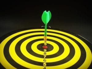 blog ipnosi 20