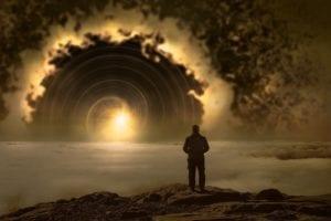blog ipnosi 18
