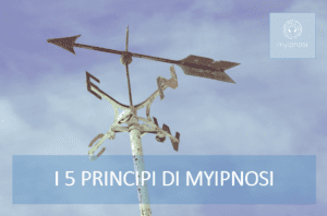 i 5 principi di myipnosi 1