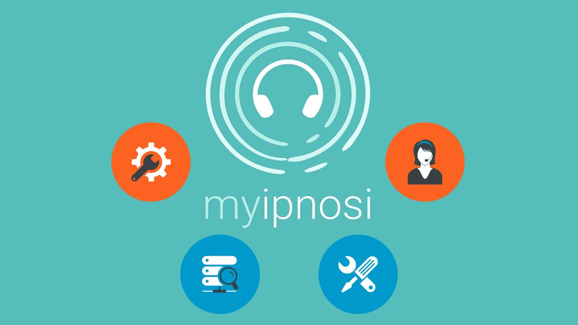 blog ipnosi 10