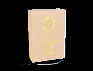 my ipnosi manuale d'uso 5