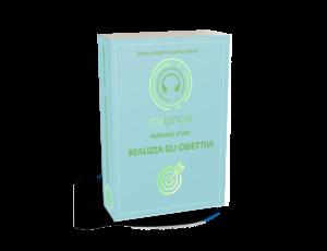 my ipnosi manuale d'uso 4