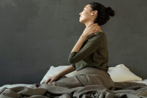 Gestire il dolore cronico con l'ipnosi 1