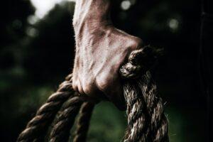 Salute | Stop tensione! 1