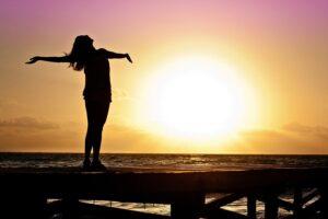 blog ipnosi 16