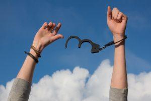 blog ipnosi 14